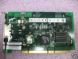QLogic Dell 0001177R 64bit PCI Fiber Channel Adapter - $10.80