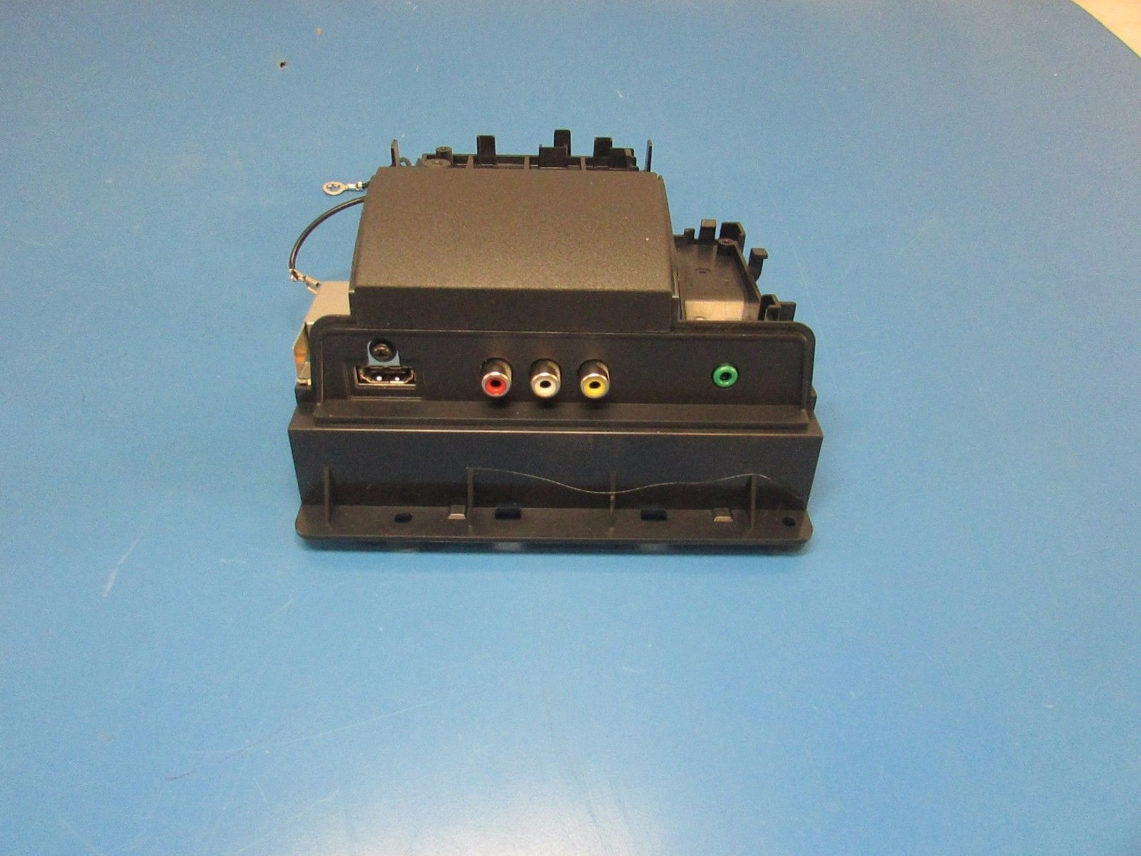 1-871-245-12 Sony Bravia TV Television H5 and 13 similar items