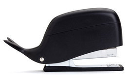 Stapler Unusual Design Whale SOHO Gifts Office ... - $24.00