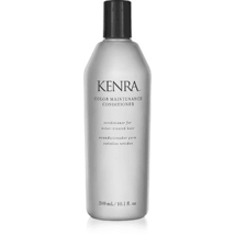Kenra Color Maintenance Conditioner - $12.00