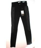 NWT $108 New Womens Kensie Jeans Skinny Ponte K... - $54.00