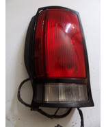 1991 1996 ROADMASTER CAPRICE ESTATE WAGON RIGHT TAILLIGHT & HARNESS OEM ... - $193.05