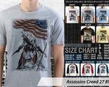 Assassins creed 6 thumb155 crop