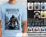 Assassins creed black flag thumb155 crop