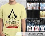 Assassins creed chronicles china thumb155 crop