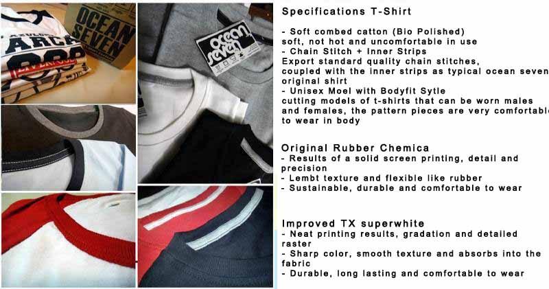 T shirt Assassins Creed Logo Many Color & Design Option