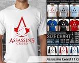Assassins creed logo thumb155 crop