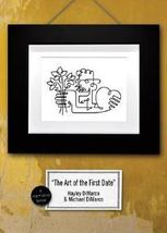The Art of the First Date: Because dating is not a Science its an Art - $4.95