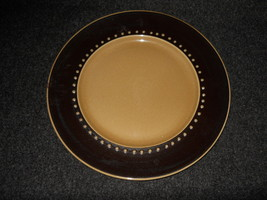 Franciscan Tahiti  dinner plate - $8.37