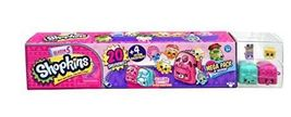 Shopkins Season 5 Mega Pack  - $34.99
