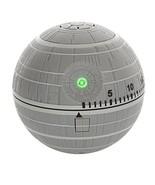Kitchen Timer New Star Wars Design Lights & Sounds Stove Oven Timer Counter - ₨1,975.97 INR