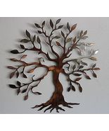 Olive Tree --Tree of Life    Metal Wall Art Decor - $39.99