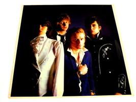 1981 Pretenders II LP Vinyl Record Album SRK 3572 - £35.88 GBP
