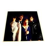 1981 Pretenders II LP Vinyl Record Album SRK 3572 - $49.49