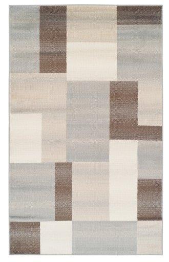Superior Designer Clifton Multicolored Collection