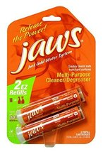 JAWS - Just Add Water System Multi-Purpose Cleaner/Degreaser Refill Pack - $19.79