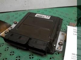 2004 INFINITI G35 Engine ECM Electronic Control Module RWD 4 Door 403140 - $64.35