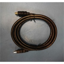 ViewSonic Cable 6ft HDMI to HDMI Cable 1.8 Meter Retail - $35.01