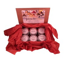 Fall Flavors Spice Gift Box - $34.20