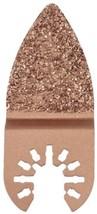 Carbide Grit Multi-Tool Finger Rasp - $15.49