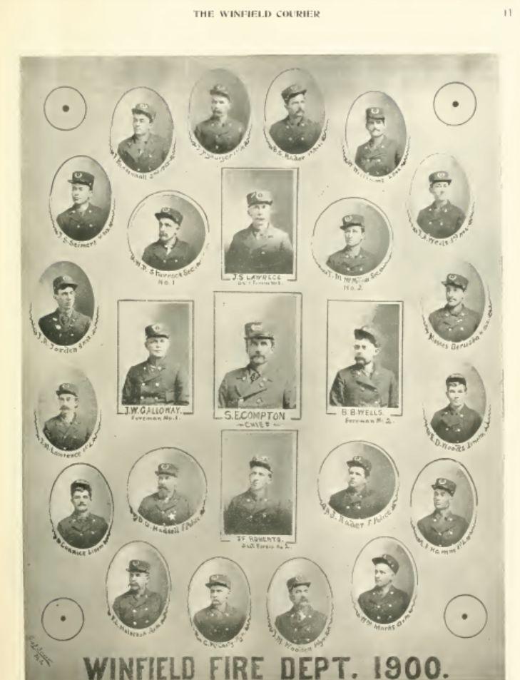 KANSAS - History & Genealogy - 230 old Books on DVD - Ancestors, County, CD, KS