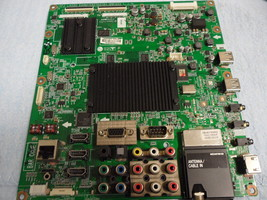 LG EBU60884203 Main Board for 42LE5400-UC - $45.00
