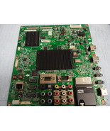 LG EBU60884203 Main Board for 42LE5400-UC - $45.00