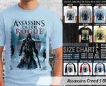 Assassins creed rogue 1 thumb155 crop