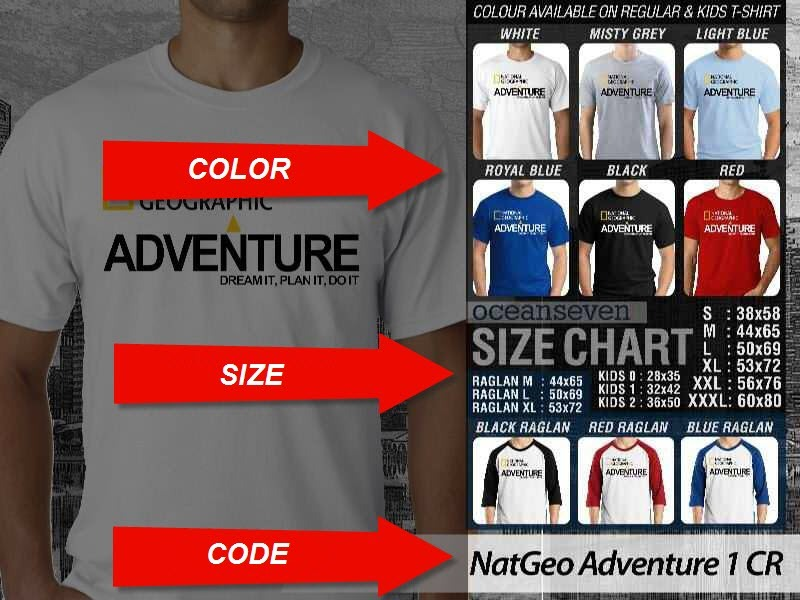 T shirt Assassins Creed Rogue Many Color & Design Option
