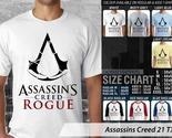 Assassins creed rogue thumb155 crop