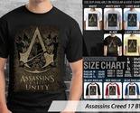 Assassins creed unity 1 thumb155 crop