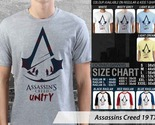 Assassins creed unity 2 thumb155 crop