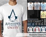 Assassins creed unity 3 thumb155 crop