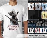 Assassins creed unity thumb155 crop