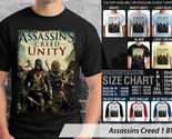 Assassinscreedunity thumb155 crop