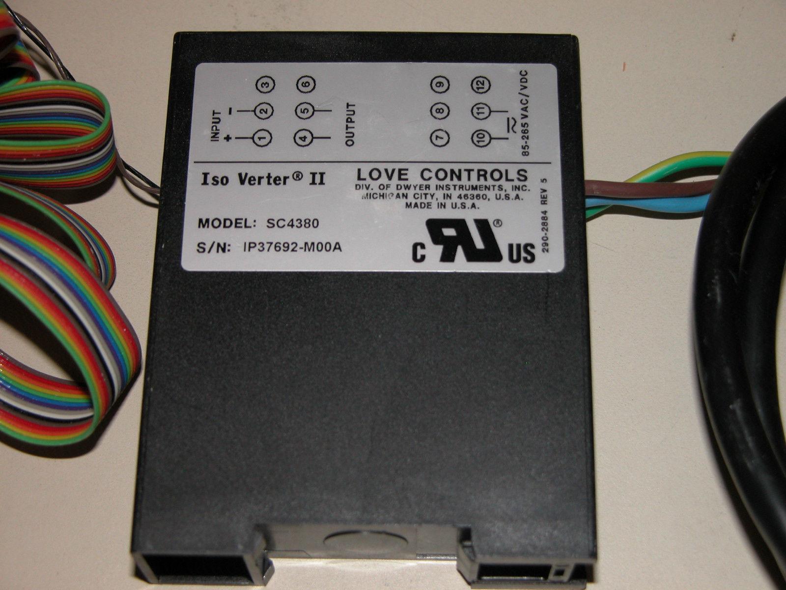 dwyer model 2504 wiring schematic diy enthusiasts wiring diagrams u2022 rh okdrywall co