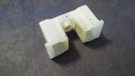 GE Dishwasher Model CDT725SSF0SS Strike Adapter WD13X10068 - $7.95