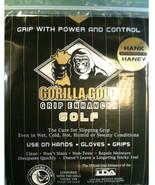 Amazing Grip Enhancer 3 PAK for Golf Clubs - $23.71