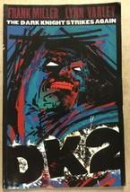 The Dark Knight Strikes Again DK2 Vol 3 Frank Miller Lynn Varley TPB DC Comics - $19.59