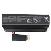 a42n1403 battery for asus g751 g751jl g751jm g751jt g751jy g751jt-ch71 g751jl-bs - $58.99