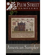 American sampler thumbtall