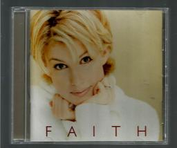 FAITH  HILL * FAITH * - $3.00