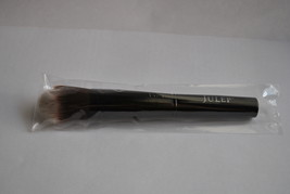 Julep Double Duty Makeup Brush - $28.00