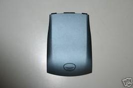 BLACKBERRY BACK COVER BATTERY DOOR 6230 7230 7250 7290 - $3.95
