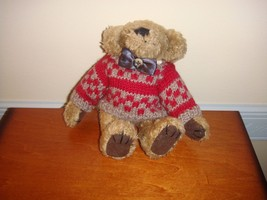 Boyds Bears Plush Geraldo Bear - $14.99