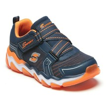 Ragazzi' S Sport Da Skechers Orion Performance Atletico Scarpe
