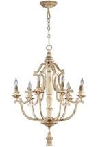 Maison Chandelier $615 Cyan Designs - $575.00