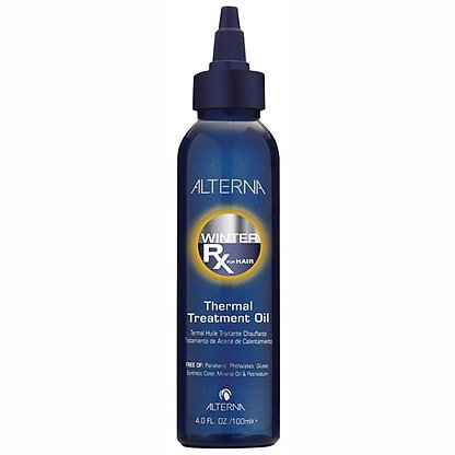 Primary image for Alterna Winter RX Thermal Treatment Oil-4 oz