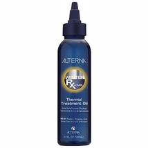 Alterna Winter RX Thermal Treatment Oil-4 oz - $12.99
