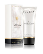 Bvlgari Mon Jasmin Noir body lotion 3.4oz - $29.99
